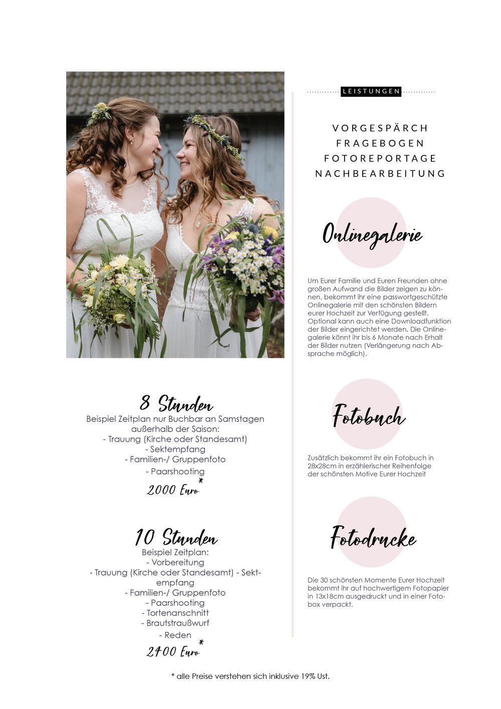 Hochzeitsliste 20192.jpg