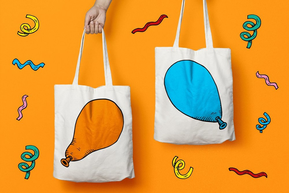 canvas-tote-bag-mockup-.jpg
