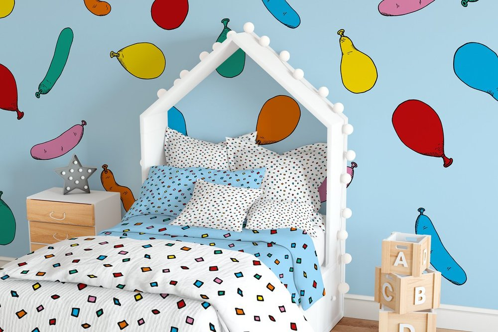 bedroom_mockup2-.jpg