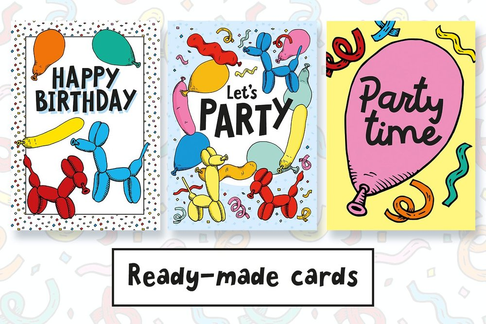 cards_1820x1214px-.jpg