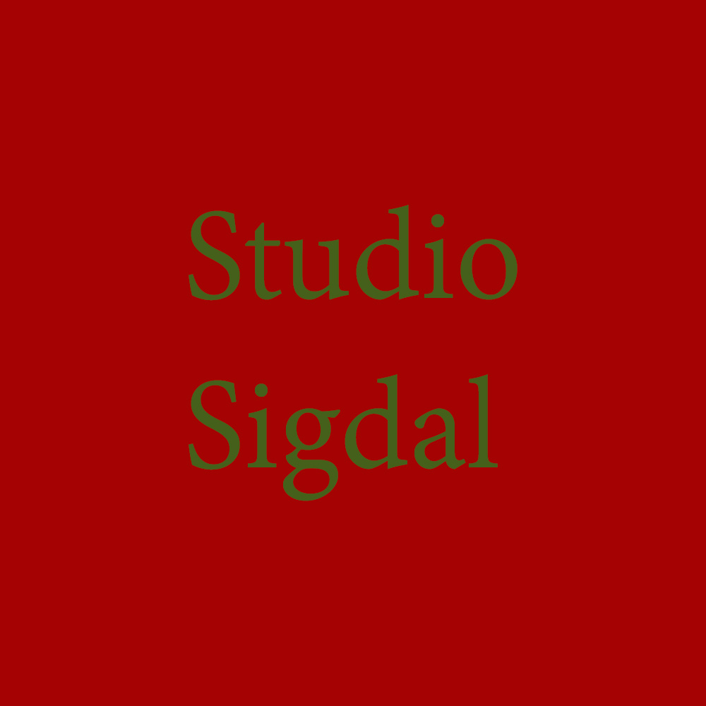 4. studio sigdal.jpg