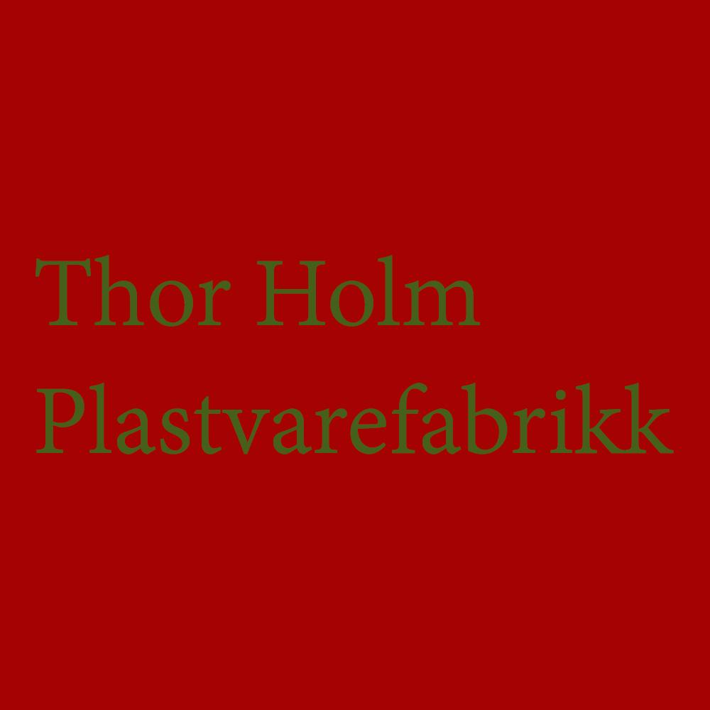 9. thor holm.jpg