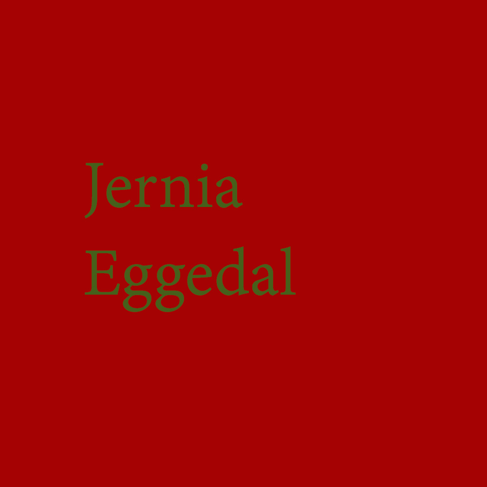 11. jernia.jpg
