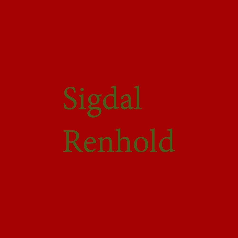 13. renhold.jpg