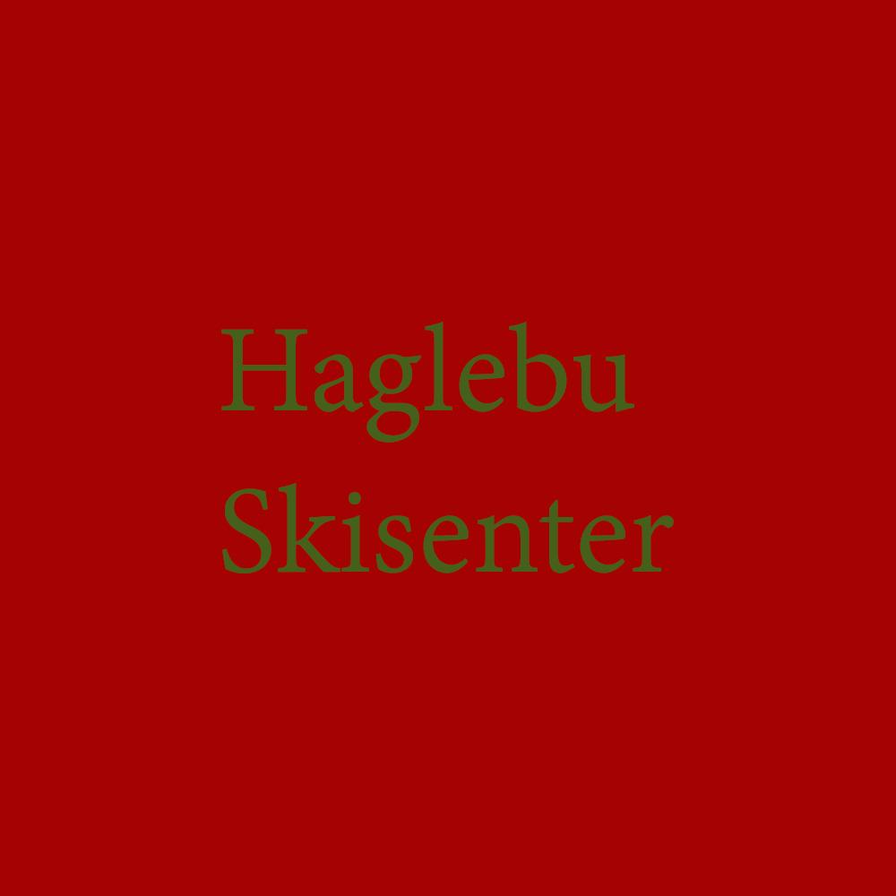 14. skisenter.jpg