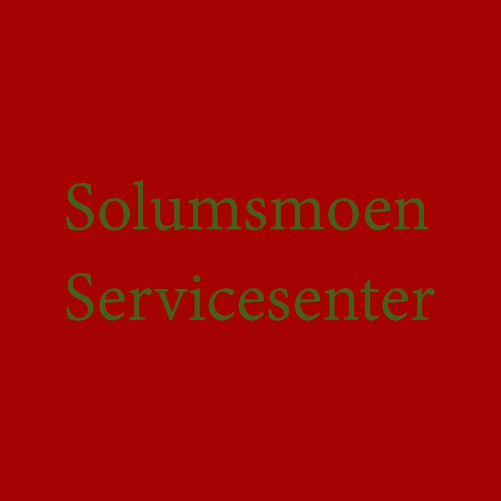 17. servicesenter.jpg