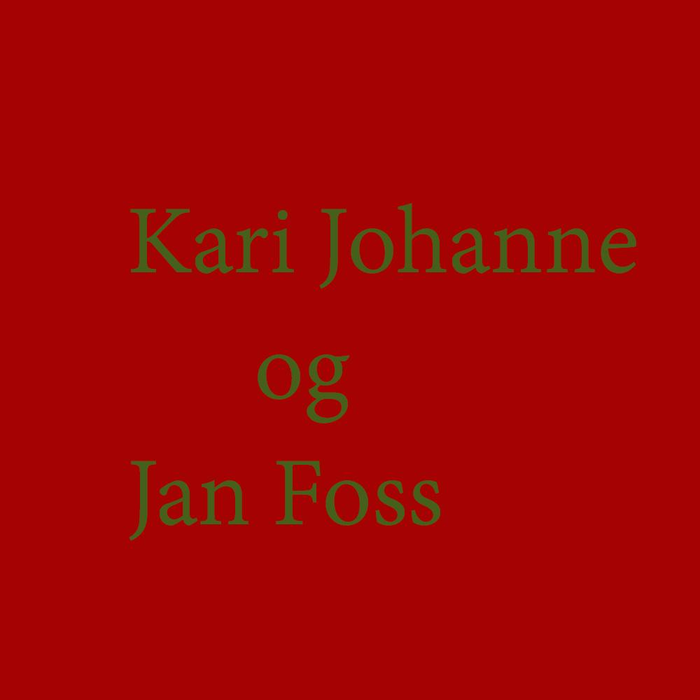 21. Kari Johanne og Jan Foss.jpg