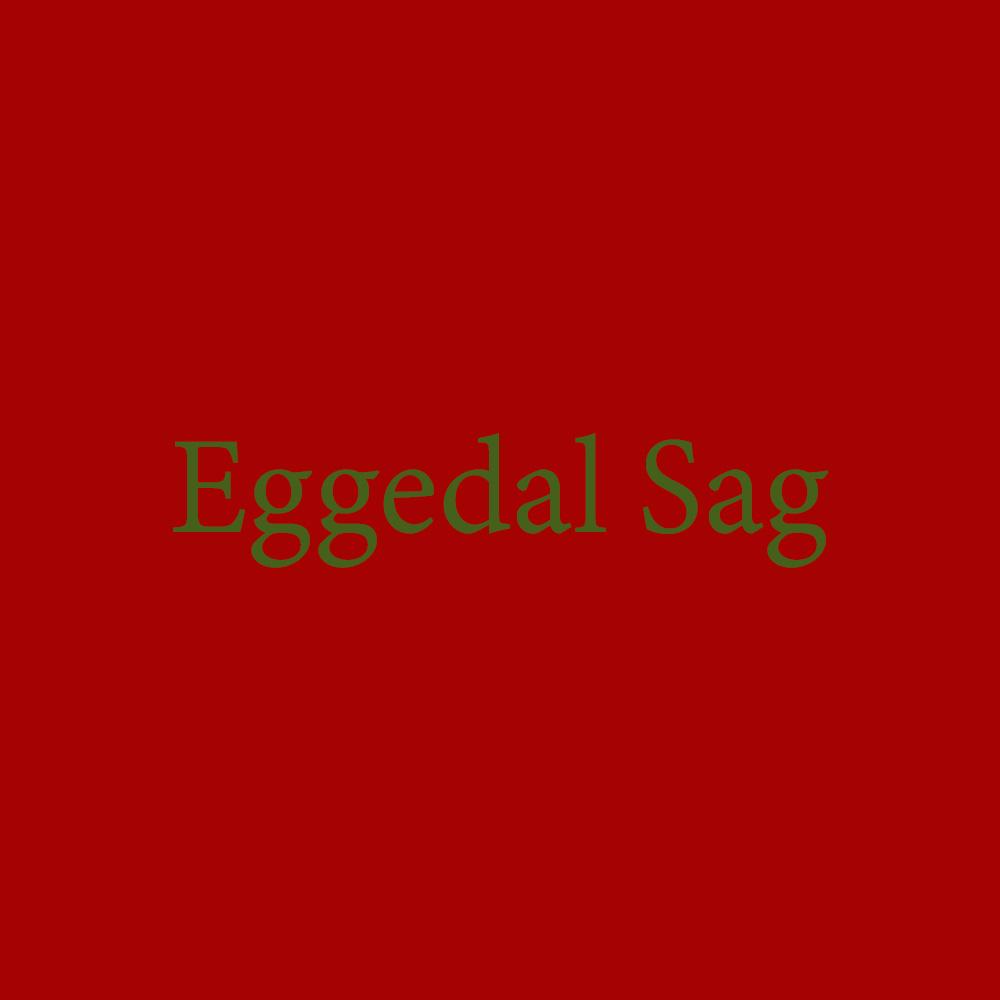 22. eggdal sag.jpg