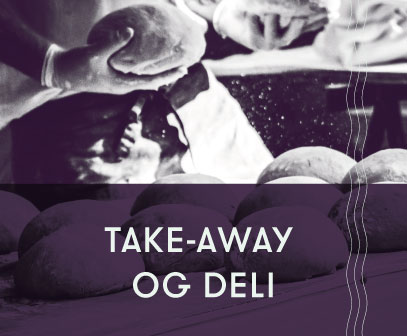 takeawayDeli.jpg