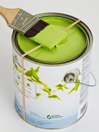 0713-double-duty-paint-can-lgn.jpg