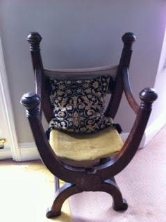 Chair+1+(2).JPG