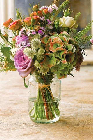 Step-4-Hand-tied-bunch-house-12may14_pr_b_320x480%255B1%255D.jpg