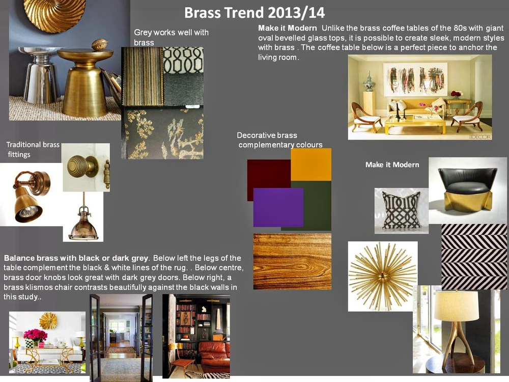 Angela+Bunt+(3981)+-+Unit+2D+Brass+Trend.jpg