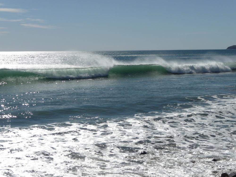 Malibu (3).JPG