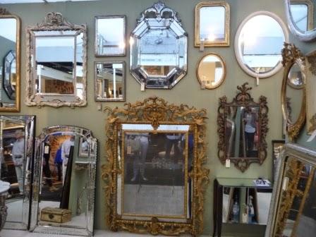 mirrors2.jpeg