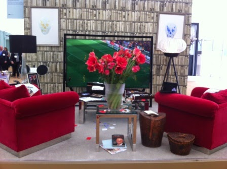 decorex2014.1.jpeg