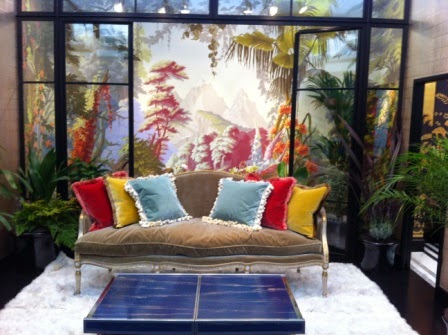 decorex2014.5.jpeg