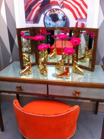 decorex2014.10.jpeg