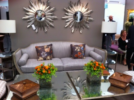 decorex2014.15.jpeg