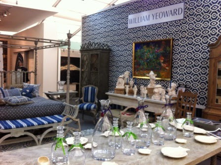 decorex2014.14.jpeg