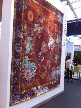 decorex2014.25.jpeg