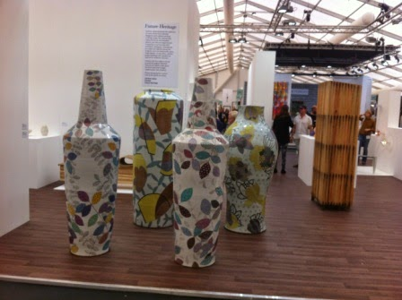 decorex2014.26.jpeg