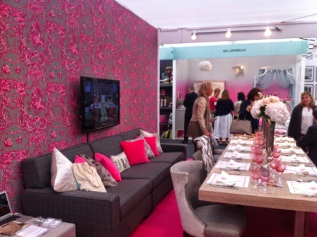 decorex2014.28.jpeg