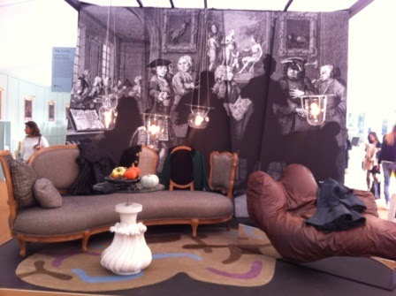 decorex2014.29.jpeg