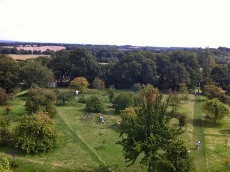 sissinghurst-aerial.1.jpeg