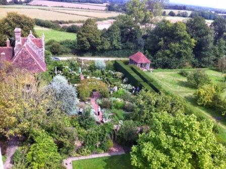 sissinghurst-aerial.2.jpeg