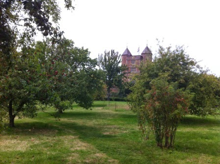 sissinghurst-orchard.2.jpeg