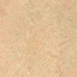 finish-marmoleum-caribbean.jpg