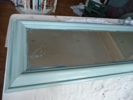 pine-mirror (3).jpeg