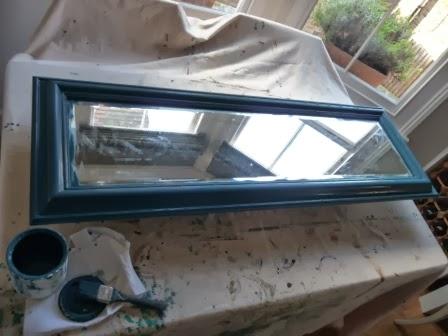 pine-mirror (2).jpeg