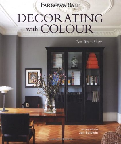 20140124-fb-decoratingwithcolour.jpeg