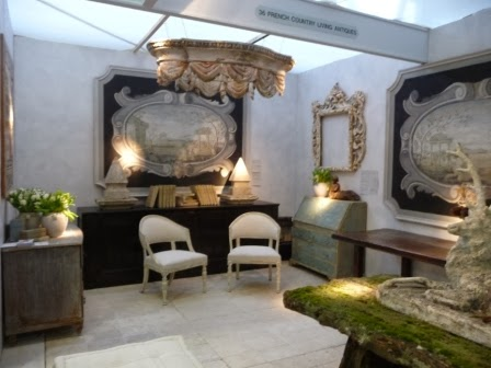 20140124-decorativefair (4).jpeg