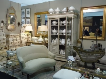 20140124-decorativefair (10).jpeg