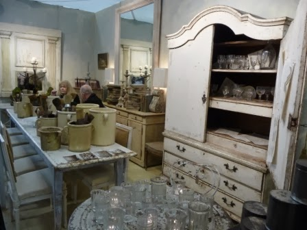 20140124-decorativefair (15).jpeg