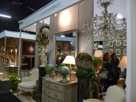 20140124-decorativefair (14).jpeg