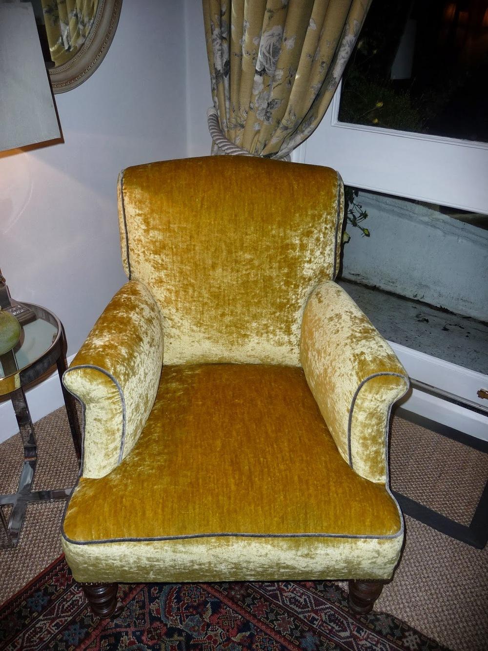 20131117-upholsteredchair.jpg