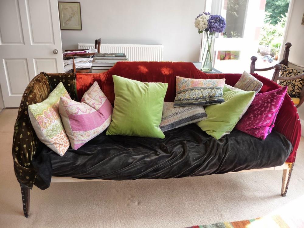 20131026-sofa2.jpg