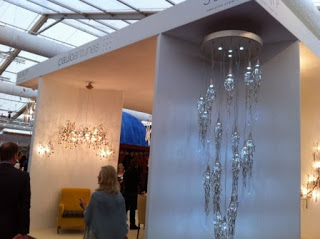 decorex2013 (1).jpeg