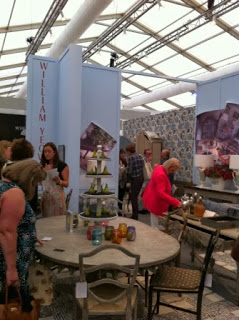 decorex2013 (3).jpeg