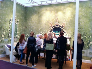 decorex2013 (5).jpeg