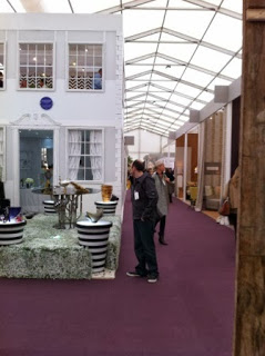 decorex2013 (6).jpeg