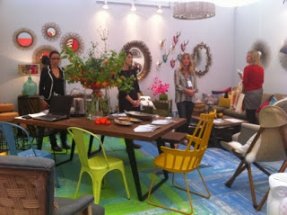 decorex2013 (7).jpeg