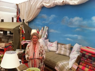 decorex2013 (10).jpeg