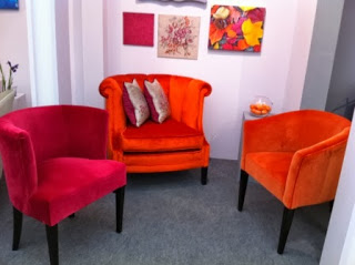 decorex2013 (12).jpeg