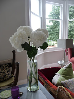 flowersinside (3).jpeg