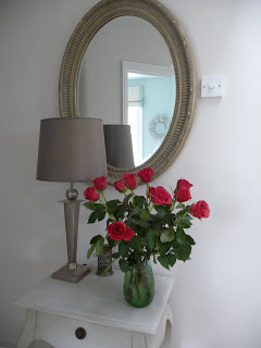 flowersinside (4).jpeg